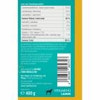 RyDog Vital Menu Lamb (Vitalmenü Lamm) 400g (6 Piece)